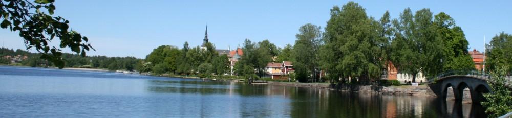 Vänsterpartiet Lindesberg